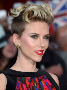 (6th pic) Scarlett Johansson (1)