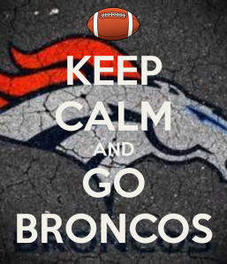 Bar vibes // Photo retrieved from http://cdn2.vox-cdn.com/uploads/chorus_asset/file/2349196/keep-calm-and-go-broncos-56_zpse6a6e47a.0.png