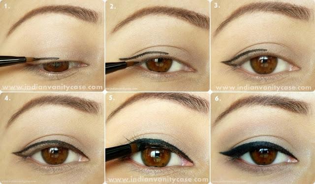 cat-eyeliner-tutorial-photos