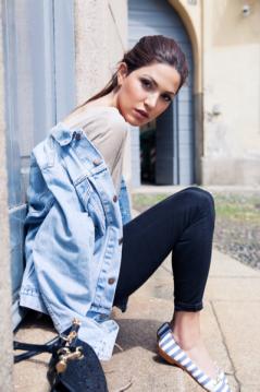 fashionblogger1
