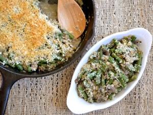 1 -Green-Bean-Mushroom