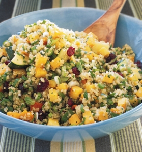 3-quinoa-stuffing