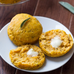 5-pumpkin-sage-biscuits