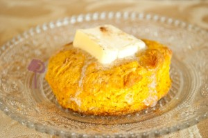 6-Sweet-Potato-Biscuits