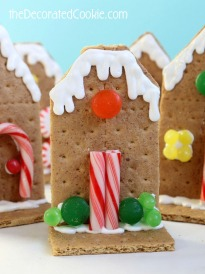 4 graham cracker house.jpg