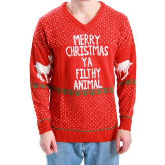 merry-christmas-filthy-animal-christmas-sweater