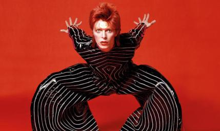 bowie-glam-rock-2