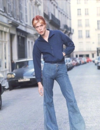 david-bowie-denim-jeans