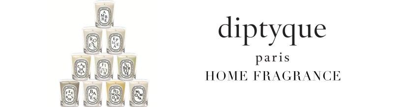 r_diptyque_08_11_14