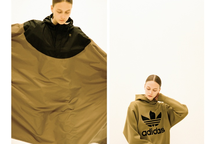 adidas-originals-by-hyke-2016-fall-winter-7