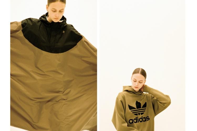 adidas-originals-by-hyke-2016-fall-winter-7