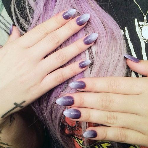 demi-lovato-nail-art-15033004