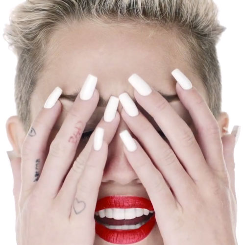 rectangular-nails-miley-cyrus-online-fashion-magazines
