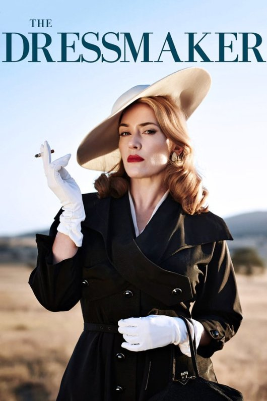 the-dressmaker-review-pic-1