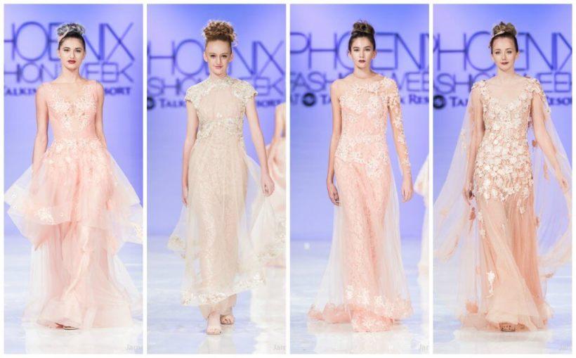 rachad-itani-couture-phoenix-fashion-week-2016-couture-designers-1024x636