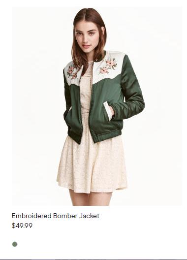 hm-bomber-jacket