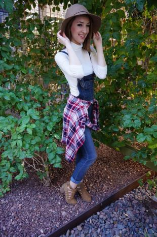 overalls-fall-pic-1