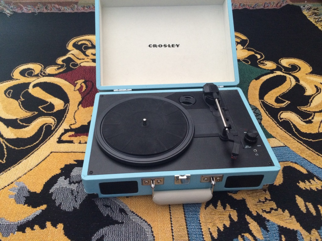 record-player-h