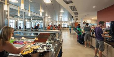 asu-west-dining-servery