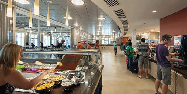 asu-west-dining-servery