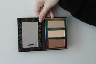 contour-kits-article-picture-4