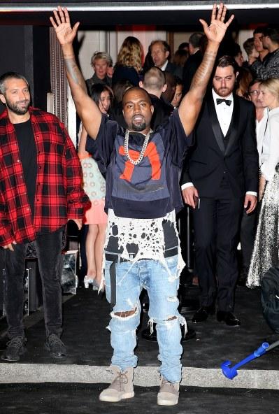 Kanye-West-Style-2015-10-03-15.jpg