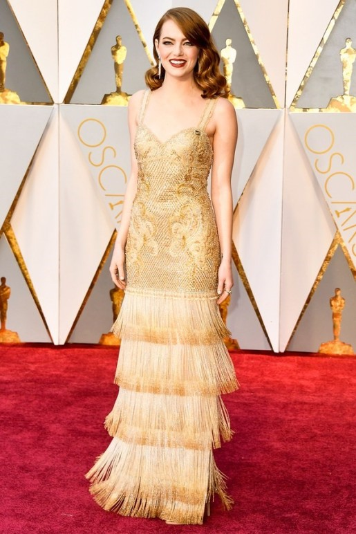 oscars-fashion-picture-3