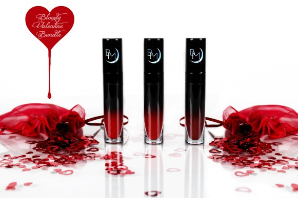 valentines-day-lip-guide-picture-1