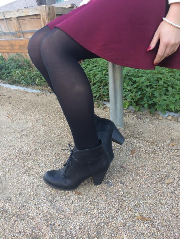 ankle-boots-picture-3