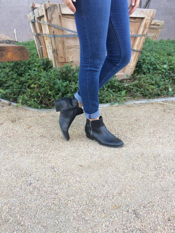 ankle-boots-picture-4