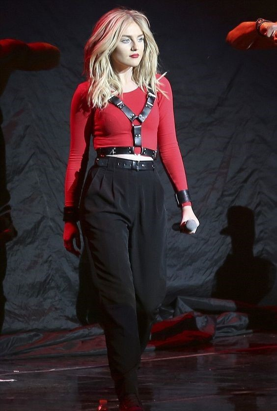 perrie-edwards-picture-3