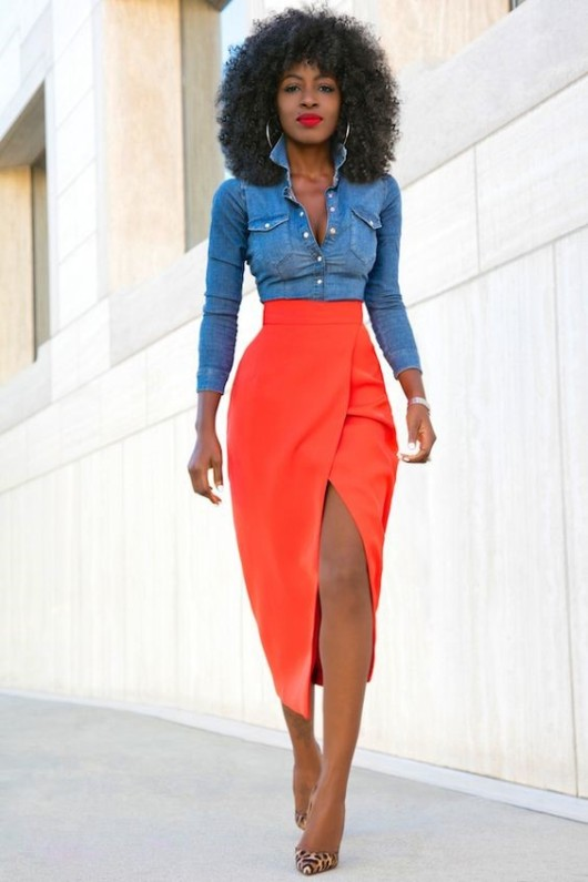 Style Personalities Picture 6
