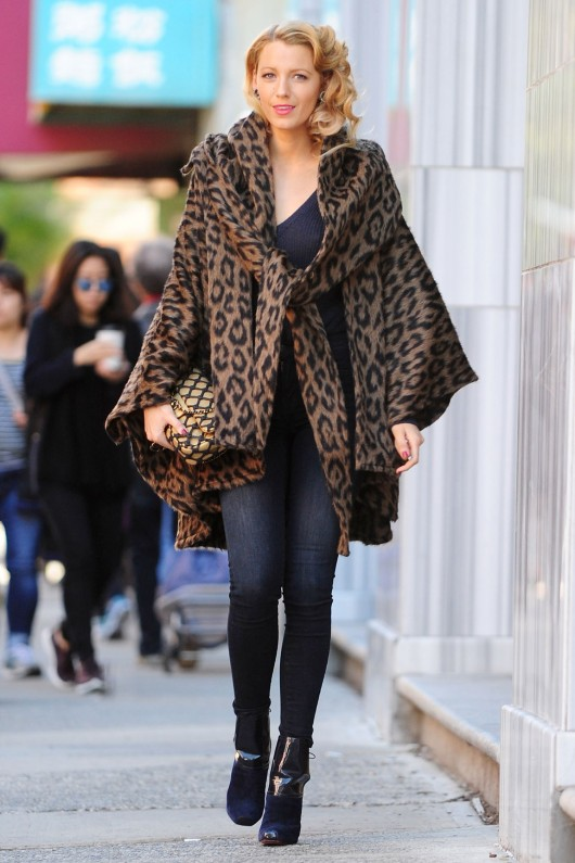 Style Personalities Picture 7