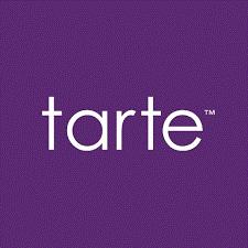 Tarte Picture 1