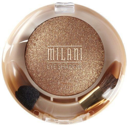 Makeup Dupes Picture 7