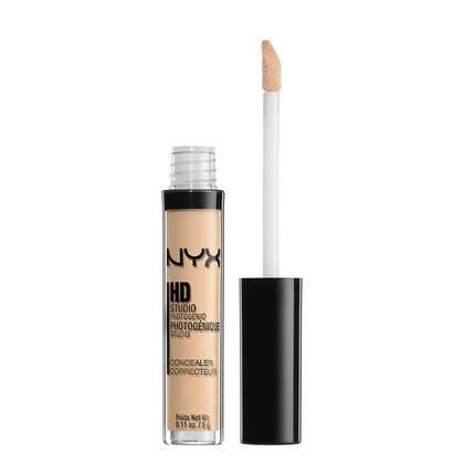 Makeup Dupes Picture 9
