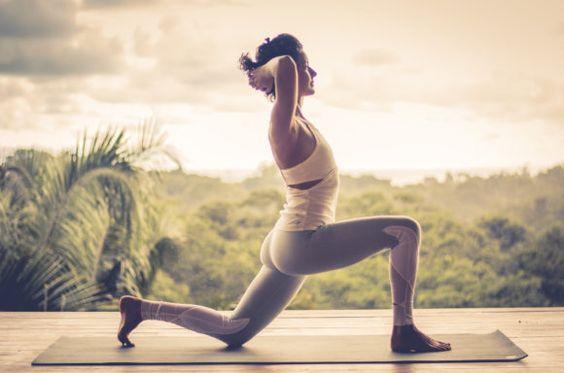 workout motivation picture 2
