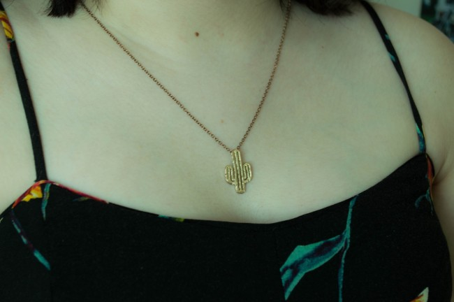 Friendship Necklaces Pic 2