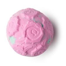 Lush Bath Bomb Guide Pic 4