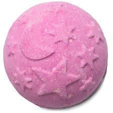 Lush Bath Bomb Guide Pic 7