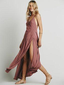 https://s-media-cache-ak0.pinimg.com/736x/b4/2c/b4/b42cb4ee64f098278f6672a2af71f66e--bohemian-maxi-dresses-boho-dress.jpg