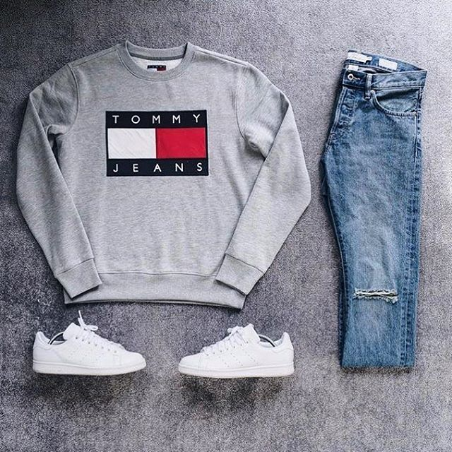 2897a715cb47f 4a4fa98e9adf3308d4f5ff6578fae3e2–tommy-hilfiger-man-outfits-tommy-hilfiger -hombre