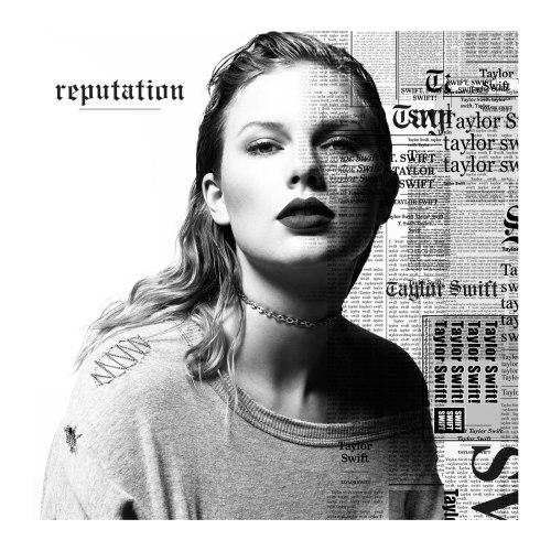reputation_cd.jpg