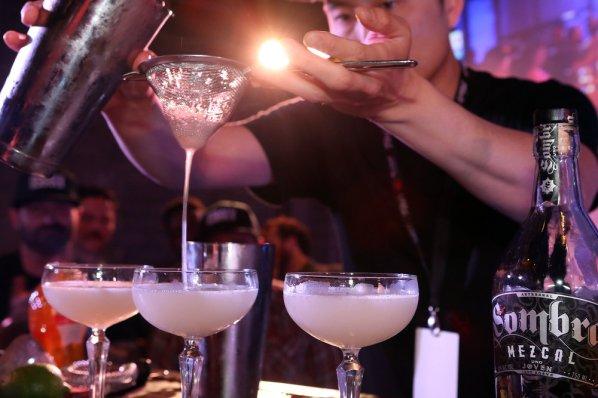 az cocktail weekend.jpg