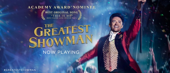 greatest showman.jpg