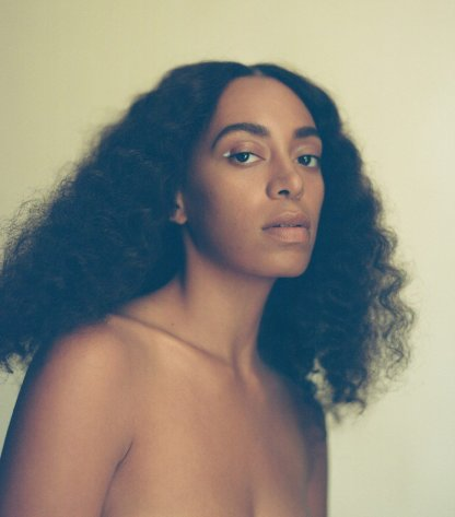 https://news.artnet.com/app/news-upload/2017/05/gen-events-solange-2017.jpg