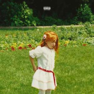 Rejjie-Snow-Dear-Annie-Part-2-EP