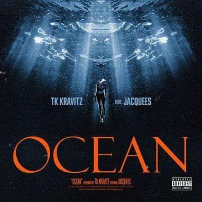 ocean tk kravits
