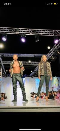 fashionweek4