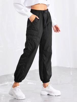 sheinpants2